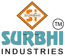 Surbhi Industries Logo